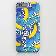 summer tropical iPhone 6s Slim Case
