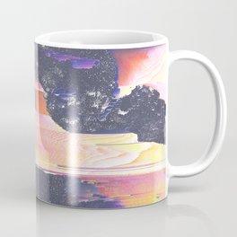 HELIUM Coffee Mug