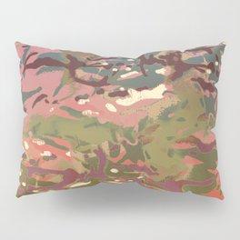My Most Popular Camo, 2 Dual version! Pillow Sham