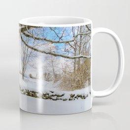 Maple sugar Coffee Mug