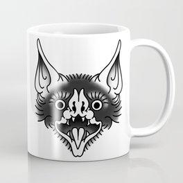 bat boy Coffee Mug