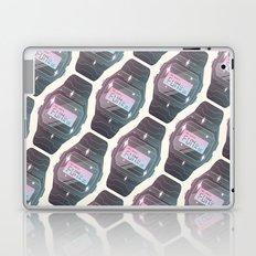 It's Fun PM Laptop & iPad Skin