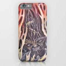 Hothead iPhone 6s Slim Case