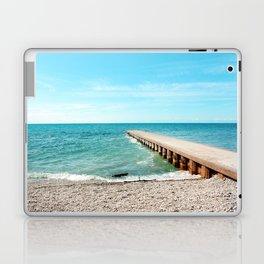 AFE Kew-Balmy Beach 2 Laptop & iPad Skin