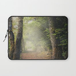 Symphonic Laptop Sleeve