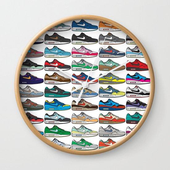 AIR MAX 1  by sneakergoblin
