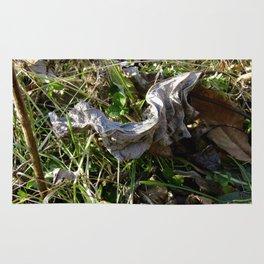 Nature Litter Rug