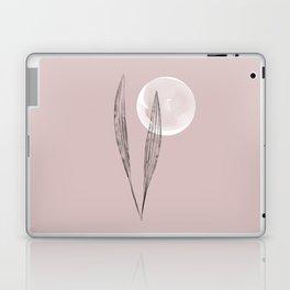 aquí y ahora Laptop & iPad Skin
