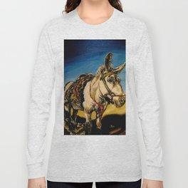 Second Chance Long Sleeve T-shirt
