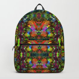 Oh Oh Oh Backpack