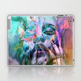 UnThinkable Laptop & iPad Skin