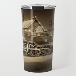 Loco Motion Travel Mug