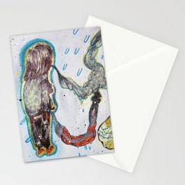 EBHOB Stationery Cards