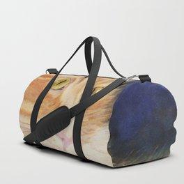 Didou Duffle Bag