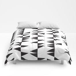 Jenusha Comforters