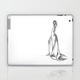 Glam Laptop & iPad Skin