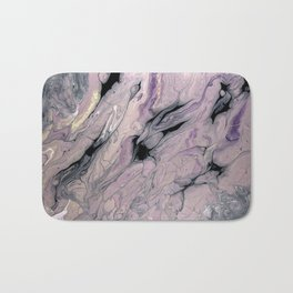 Nature 2 Bath Mat
