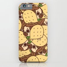 Puglie Taco Slim Case iPhone 6
