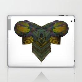 It's Watching You Laptop & iPad Skin