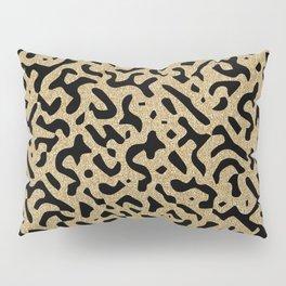 Goldie Leo Pillow Sham