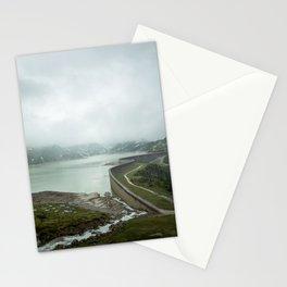 Pitztal Stationery Cards