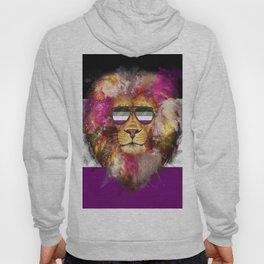 Ace Lion Pride Hoody