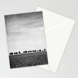 3S Stationery Cards