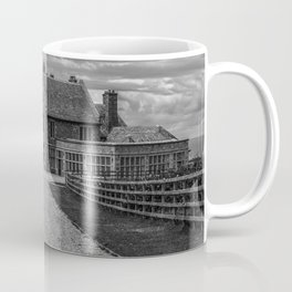 Porthledden Coffee Mug
