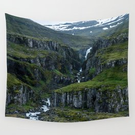 Rift Valley Wall Tapestry