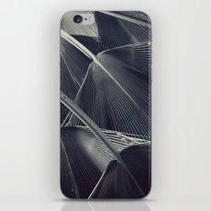 Hidden iPhone & iPod Skin