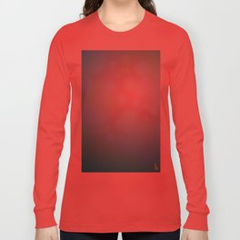 Cellulose Long Sleeve T-shirt