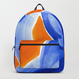 ABSTRACT NO.010 Backpack