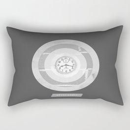 AFTER EIGHT Rectangular Pillow