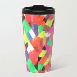Variations Travel Mug