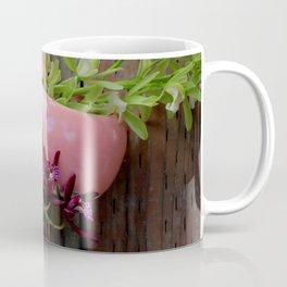 Sister Love Coffee Mug