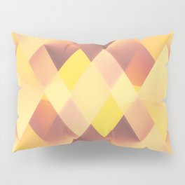 Fall Deco Pillow Sham