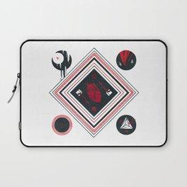 Beat Laptop Sleeve