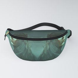 Opsis Fanny Pack