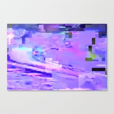 scrmbmosh296x4a Canvas Print
