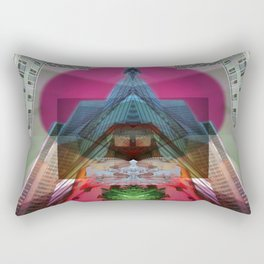 2012-63-20 49_47_79 Rectangular Pillow