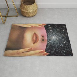 cover up Rug