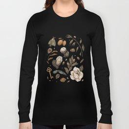 Georgia Nature Walks Long Sleeve T-shirt