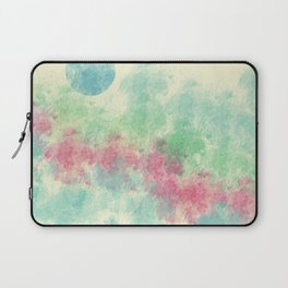 Imagination Laptop Sleeve