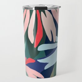 early summer Travel Mug