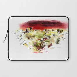 High Ground Laptop Sleeve