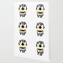YIP YIP APPA Wallpaper