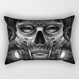 Winya No. 75 Rectangular Pillow