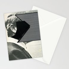 Bastardize | Perry Stationery Cards