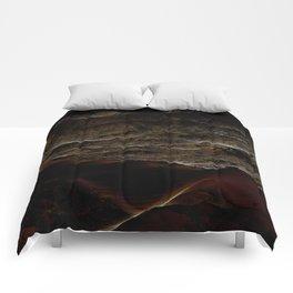 6 7 P 0 1 Comforters