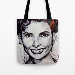 LENA Tote Bag